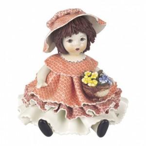кукла (300x300, 19Kb)