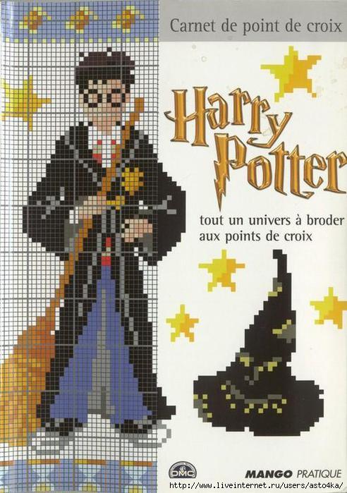 Harry Potter 22 (492x700,