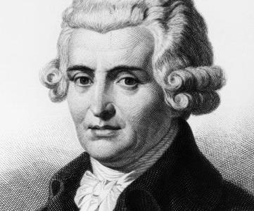 Франц Йозеф Гайдн (361x300, 39Kb)