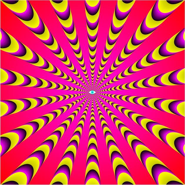 eyerays.preview (630x630, 365Kb)