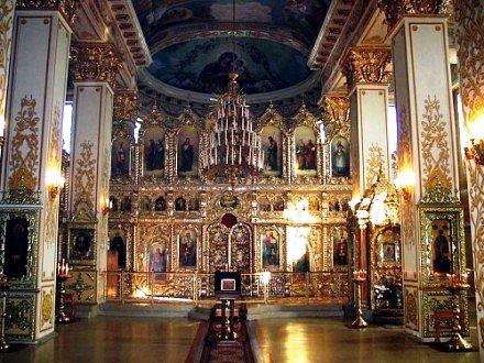1341654308_kak-vesti-sebya-v-cerkvi-1 (440x330, 59Kb)