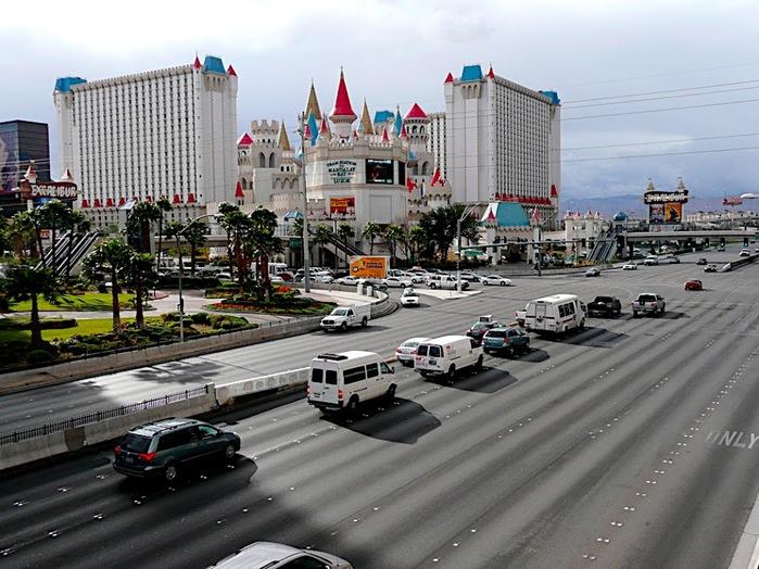 Viva Las Vegas $$$ - часть 1. 31443