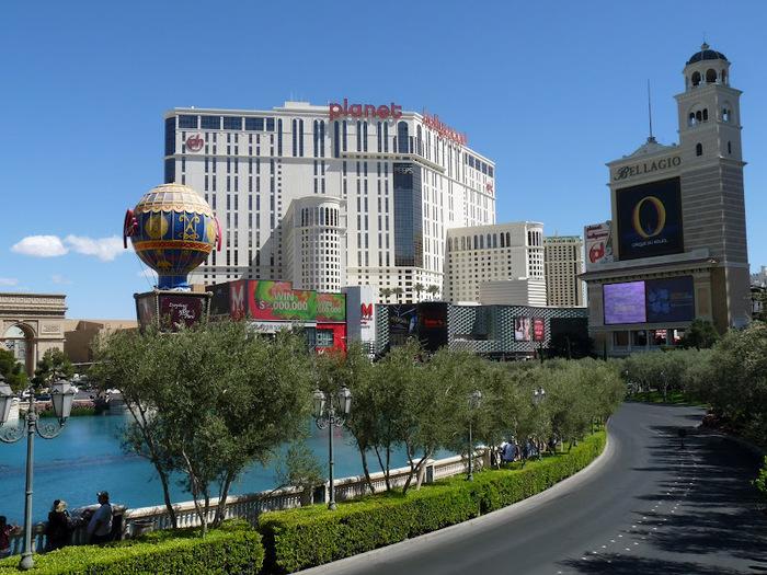 Viva Las Vegas $$$ - часть 1. 92223