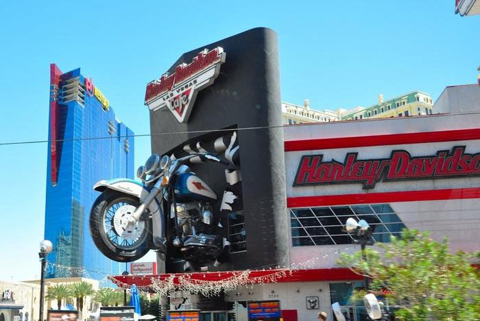 Viva Las Vegas $$$ - часть 1. 91267
