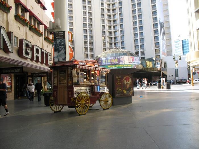 Viva Las Vegas $$$ - часть 1. 39571