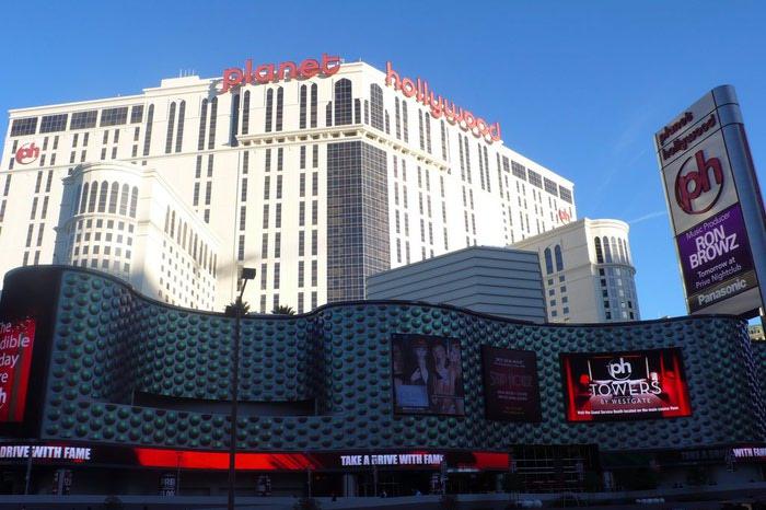 Viva Las Vegas $$$ - часть 1. 97888