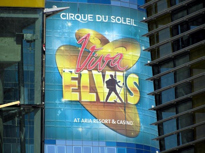 Viva Las Vegas $$$ - часть 1. 88253