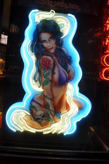 Viva Las Vegas $$$ - часть 1. 69264