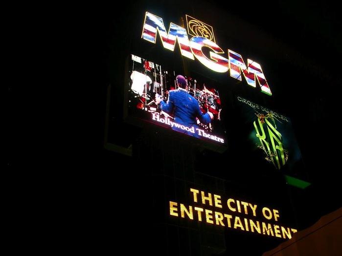 Viva Las Vegas $$$ - часть 1. 26652
