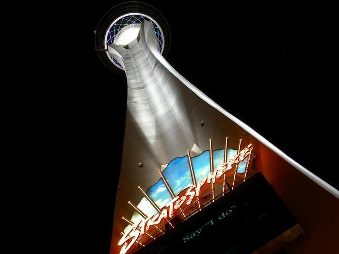 Viva Las Vegas $$$ - часть 1. 68585
