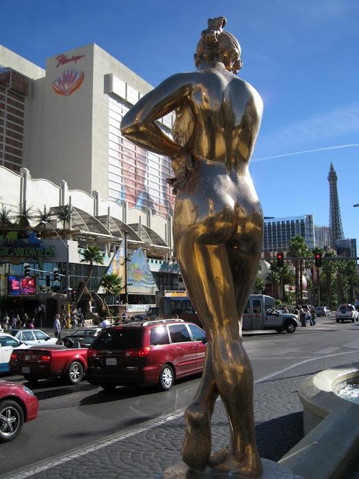 Viva Las Vegas $$$ - часть 1. 74823