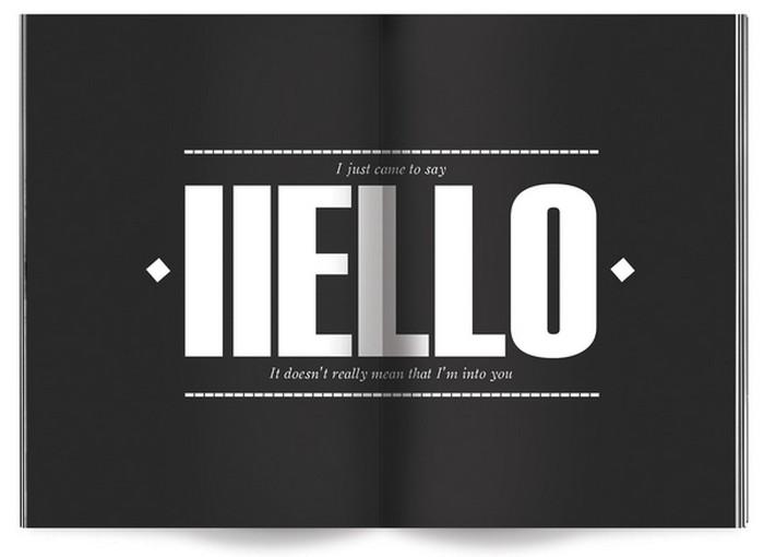 Типографика дизайнера Fabian De Lange 1 (700x510, 31Kb)