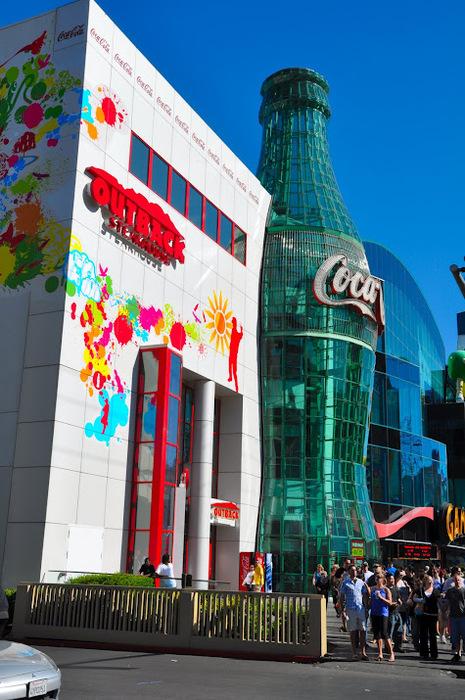 Viva Las Vegas $$$ - часть 1. 55017
