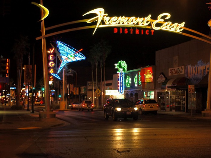 Viva Las Vegas $$$ - часть 1. 41205