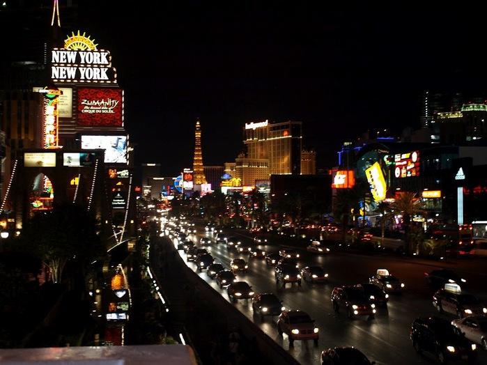 Viva Las Vegas $$$ - часть 1. 70166