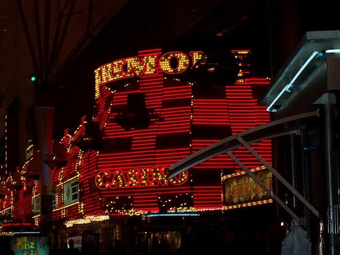 Viva Las Vegas $$$ - часть 1. 84536