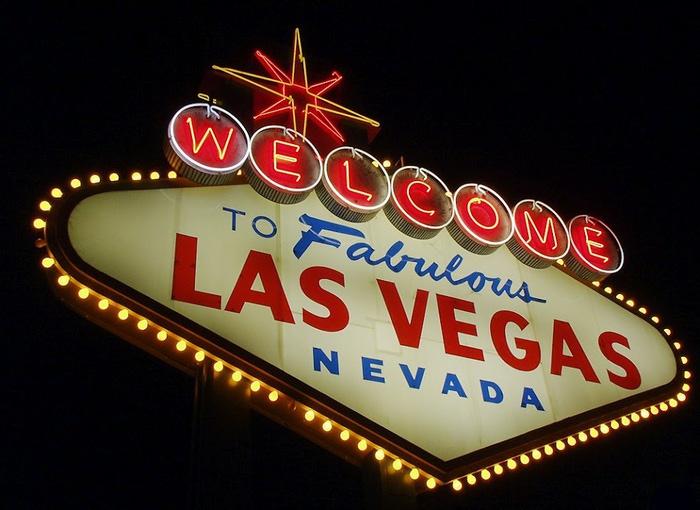 Viva Las Vegas $$$ - часть 1. 39604