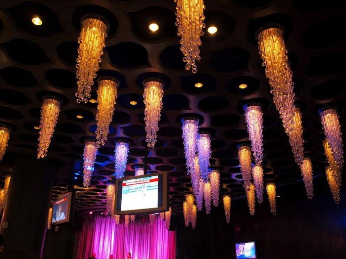 Viva Las Vegas $$$ - часть 1. 58232