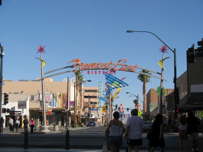 Viva Las Vegas $$$ - часть 1. 23977