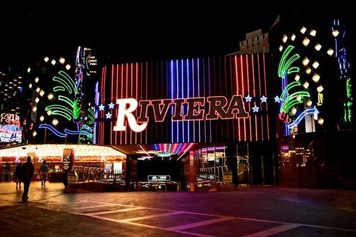 Viva Las Vegas $$$ - часть 1. 58330