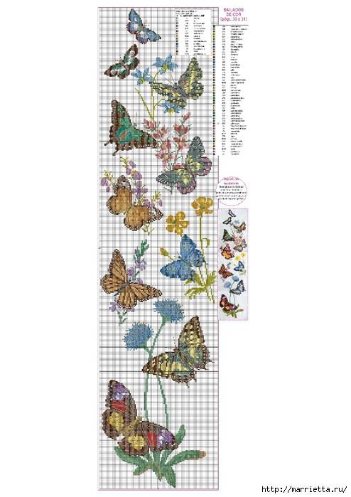 bordado-borboleta2_11-06-12