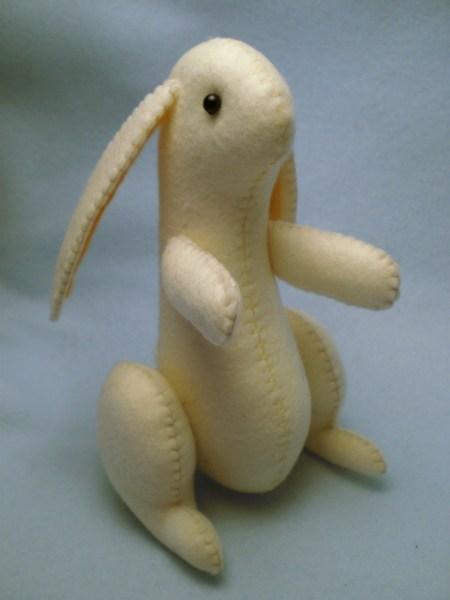 bunnyD (450x600, 38Kb)