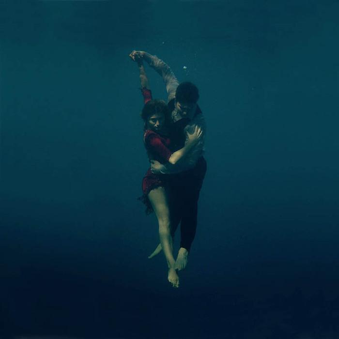 танго под водой4 (700x700, 36Kb)