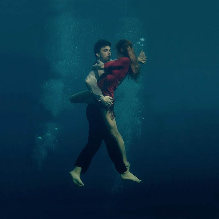 танго под водой6 (700x700, 50Kb)