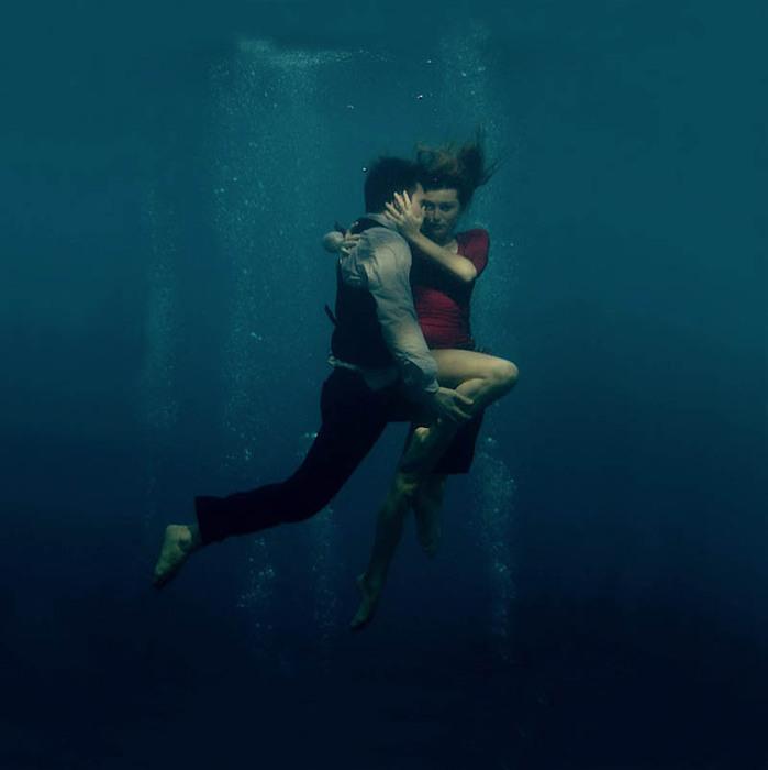 танго под водой7 (699x700, 47Kb)