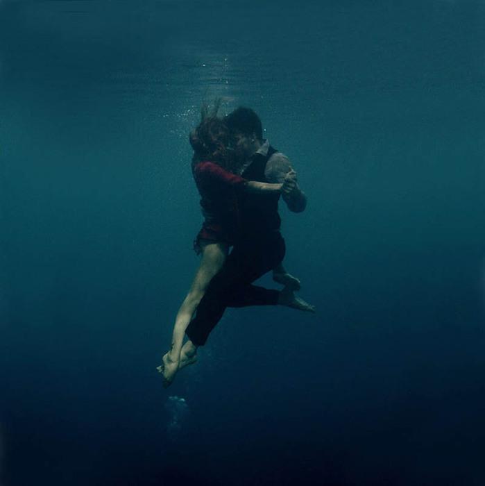 танго под водой8 (699x700, 46Kb)