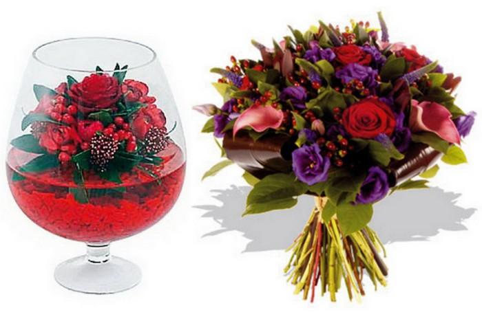Цветы для мужчины2 (700x467, 67Kb)