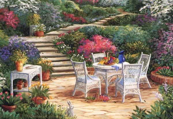 posterlux-felisky_barbara-felisky_barbara_gazebo_in_the_garden_end (600x412, 66Kb)
