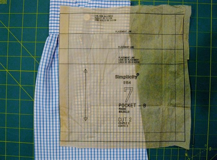 fartuk iz rubashki (18) (700x516, 309Kb)