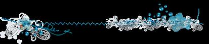 линия голубенькая (413x87, 34Kb)