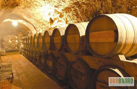 Фестиваль вина в Молдове