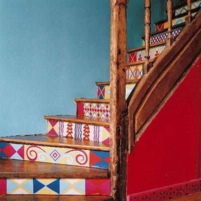 marie claire maison-mag-1---G_5177_art (400x400, 48Kb)