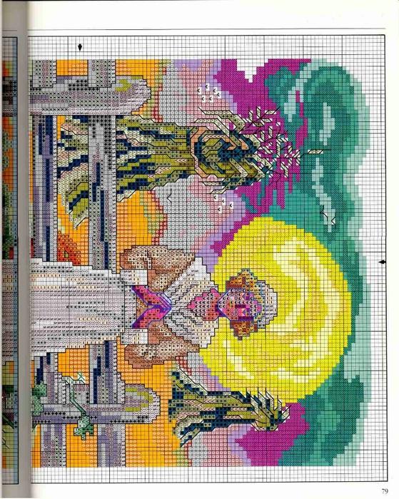 79 (559x700, 383Kb)