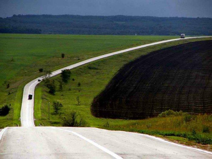 дорога14 (700x525, 59Kb)