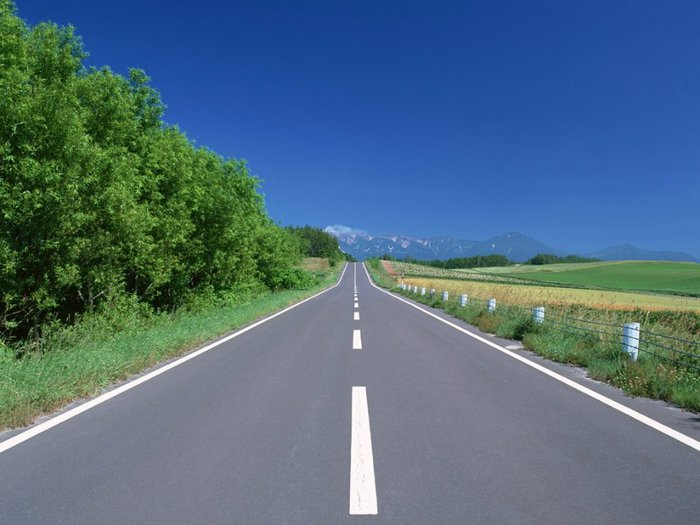 дорога15 (700x525, 62Kb)