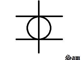 a96e618626b2 (260x193, 6Kb)