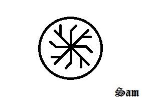 14dd46610f9a (283x197, 11Kb)