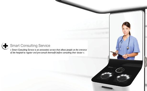 современные технологии 3 (615x380, 55Kb)