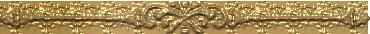 1349546637_89717853_0_7c2a4_85e91321_L (370x34, 36Kb)