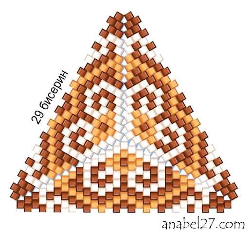 треуг-2 (512x478, 86Kb)