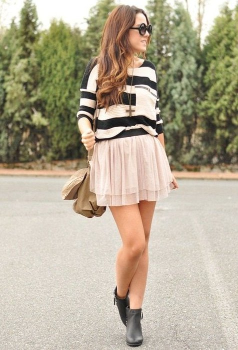 мини юбки фото. красивые мини юбки. модные короткие юбки 2013