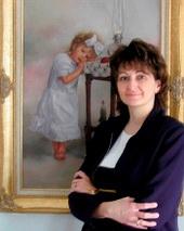 2 - Ardith Starostka художник (170x213, 16Kb)