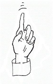 палец (223x352, 19Kb)
