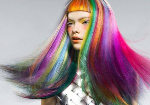 1308065454_rainbow_hair_20 (600x420, 41Kb)