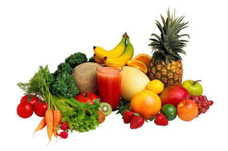 диетические продукты (450x297, 32Kb)
