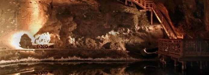 Краков соляная шахта/2741434_25 (693x251, 33Kb)